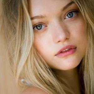 DERMALOGICA-SKIN---SHE-IS-SARAH-JANE-BEAUTY-BLOGGER-02