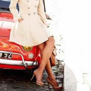 TRENCH-COAT-STYLING---SHE-IS-SARAH-JANE-02