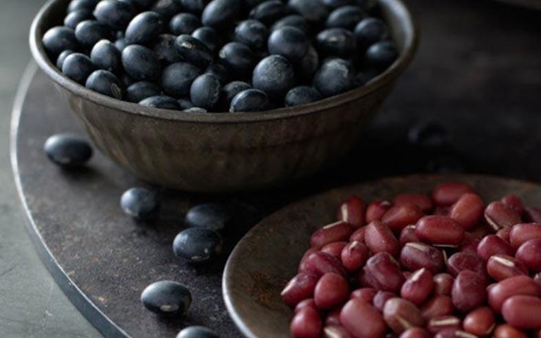 SISJ-HEALTH-&-LIFESTYLE---LOW-GI-FOODS