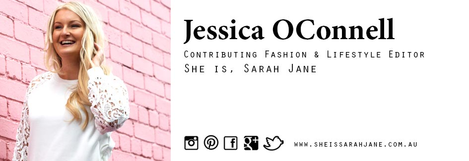 JESSICA-OCONNELL---DRAFT-SIGNATURE-BANNER