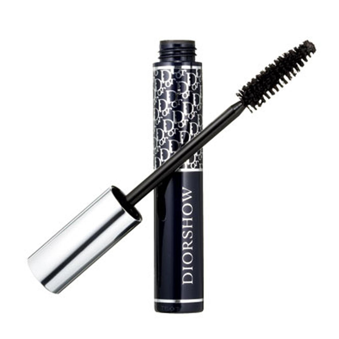 SISJ BEAUTY: WHAT MASCARA TO USE AND WHY