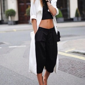 CULOTTES-FASHION-POST-03