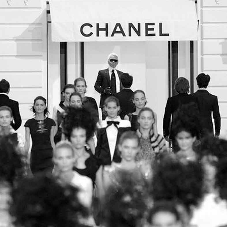 Karl Lagerfeld 03jpg She Is Sarah Jane
