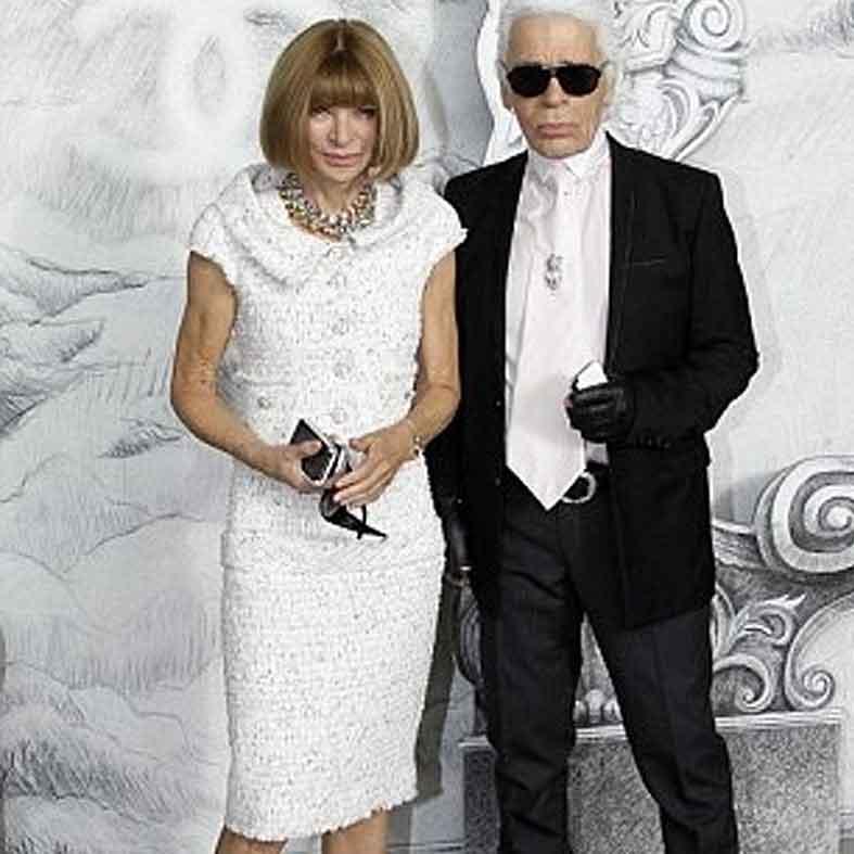 Karl Lagerfeld 05jpg She Is Sarah Jane