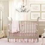 sarah jane young, nursery design, baby girl, baby boy nursery, baby girl nursery, sheissarahjane, pregnancy, interior design, mummy blogger