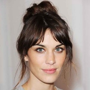 sheissarahjane, sarah jane young, top knot, top knot how-to, how to do a top knot, beauty bloggerm hair, hair review, hair how-to, summer hair