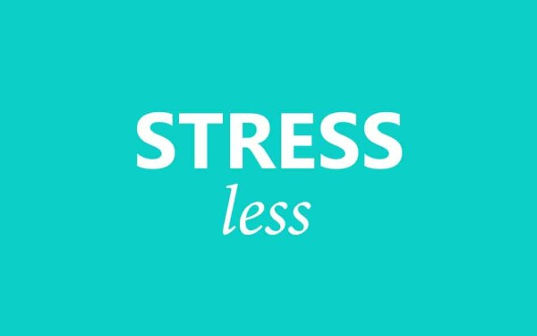 STRESS, STRESS IN PREGNANCY, PREGNANCY INSOMNIA, STRESS LESS, PREGNANCY, MUMMY BLOGGER, SARAH JANE YOUNG