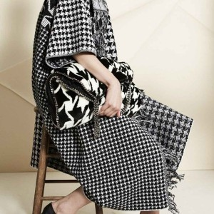 2015 fashion trends,autumn fashion,autumn fashion trends 2015,aw15,Fashion Blogger,jacket,pastel,Sarah Jane Young,sheissarahjane,styling,winter fashion, stella mccartney