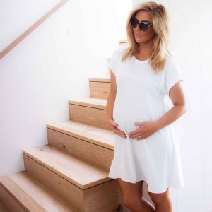 29 WEEKS,PREGNANCY,Pregnancy Blogger,Sarah Jane Young,sheissarahjane,THIRD TRIMESTER, baby shower, dr richard young, richard young, richard young cleo bachelor, monica morog, mill and bakery, pregnancy fashion, baby shower, 29 weeks, S BRAND