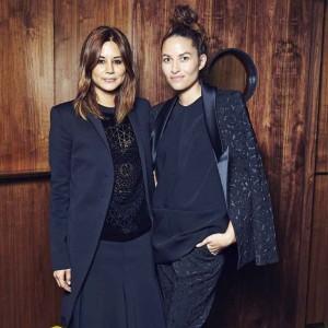 kym ellery, ellery, australian fashion, australian fashion designer, designer profile, sarah jane young, fashion blogger, sheissarahjane, melbourne fashion blogger, sisj, vogue aUSTRALIA