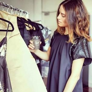 kym ellery, ellery, australian fashion, australian fashion designer, designer profile, sarah jane young, fashion blogger, sheissarahjane, melbourne fashion blogger, sisj