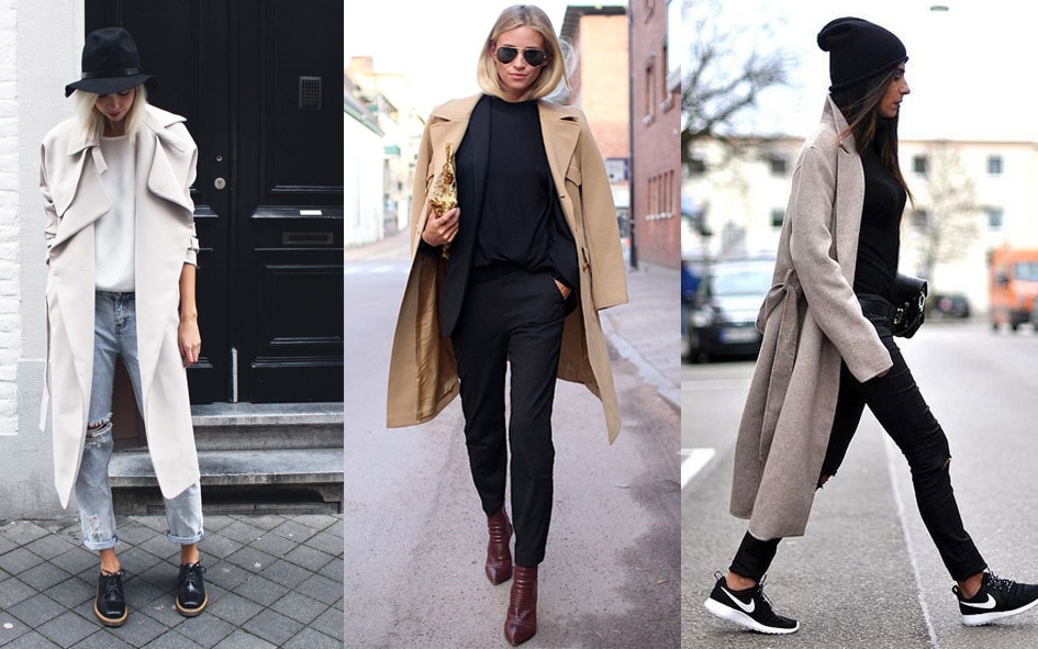 fashion blogger, sarah jane young, sheissarahjane, trench coats, aw15 fashion, aw15 trench coats, max mara, trenery, witchery, country road, david jones, melbourne winter fashion, jackets, sheissarahjane, street style