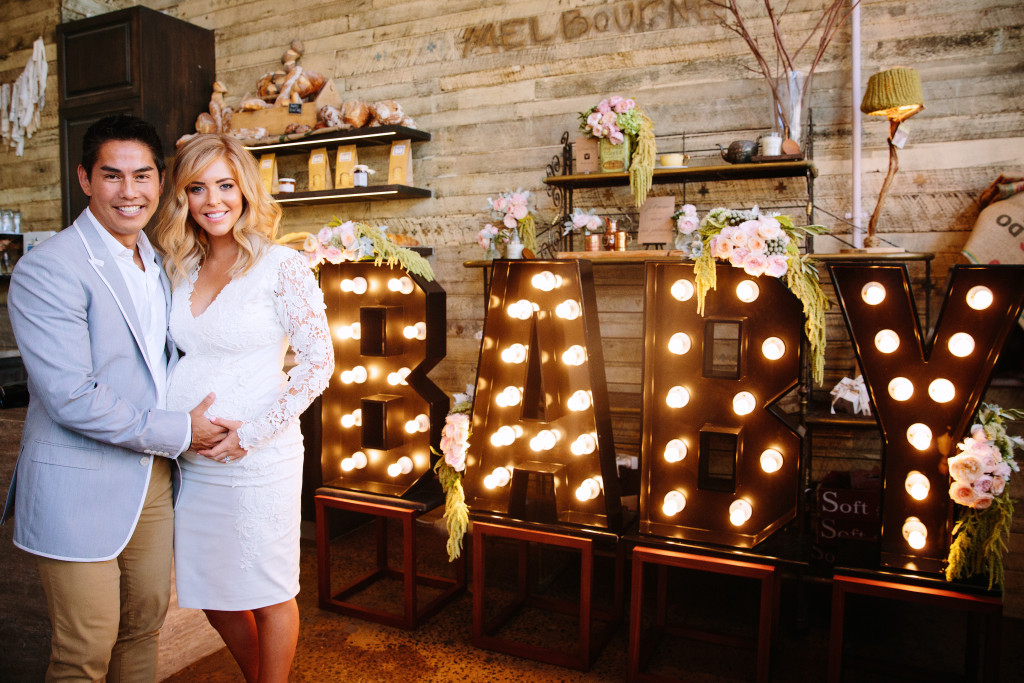 mary mary studio, kate mclean, atlantic group, mill and bakery, baby shower, wedding flowers, melbourne florist, sarah jane young, sheissarahjane, the three piece suit
