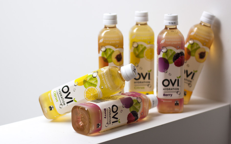 OVI, OVI HYDRATION, LIFESTYLE BLOGGER, SARAH JANE YOUNG, SHEISSARAHJANE, MUMMY BLOGGER, PREGNANCY, HYDRATION, THE IMPORTANCE OF HYDRATION, HYDRATION DURING PREGNANCY, OVI FRUIT JUICE, LOW-CALORIE DRINK