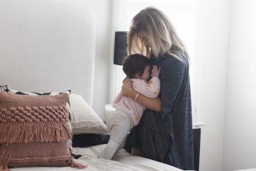move with Katies, Katies, sarahjane young, mummy fashion, poncho, active wear, sheissarahjane