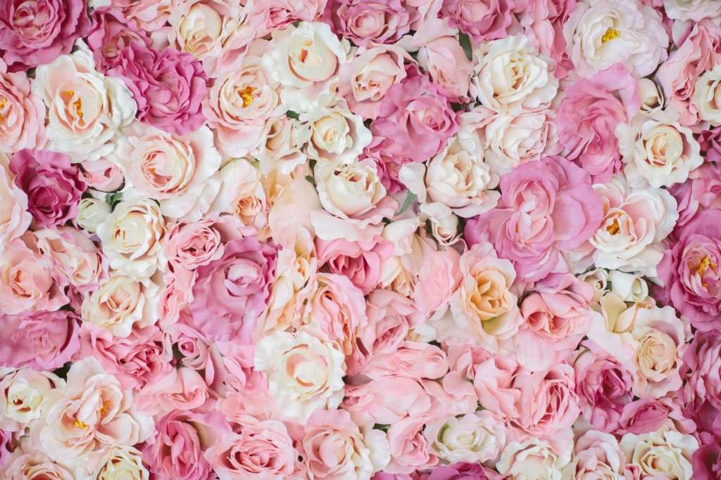 sarah jane young, White Luxe, flower wall, flower wall rental, flower wall hire, flower wall melburne, Styled By Plan A, Ashlee Young, True South, sheissarahjane, sjturns30