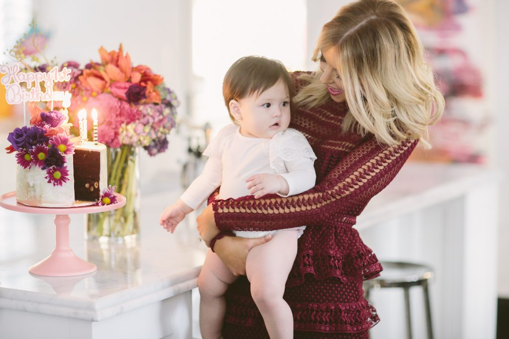 SARAH JANE YOUNG, SHEISSARAHJANE, FIRST BIRTHDAY IDEAS, FIRST BIRTHDAY STYLING, MOROCCAN PARTY STYLING, MARY MARY STUDIO, MUMMY BLOGGER, BABY GIRL FIRST BIRTHDAY, KASBAH MOROCCAN IMPORTS, NEIYO PHOTOGRAPHY
