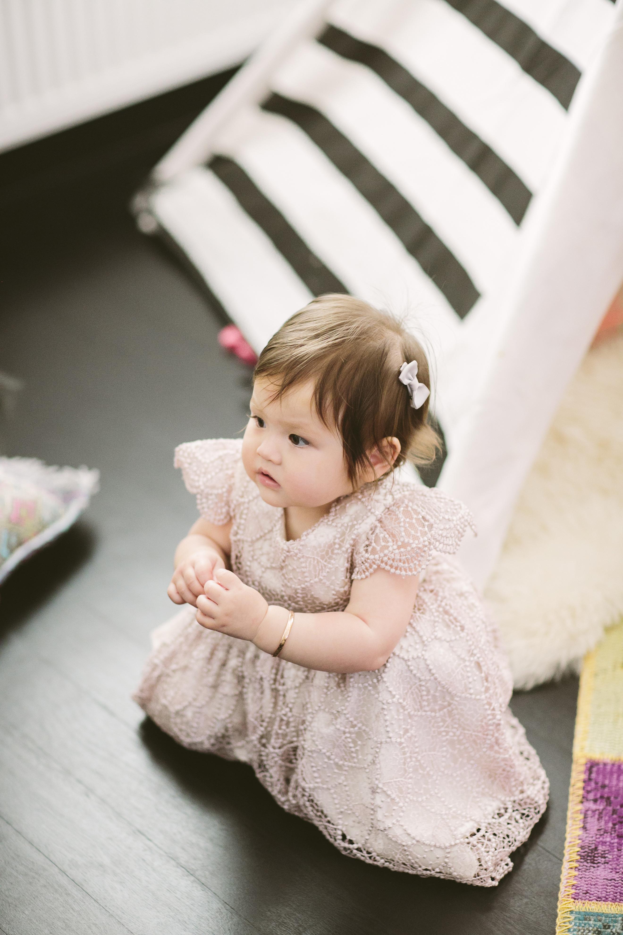 sarah jane young, sheissarahjane, kids designer fashion, baby fashion, fashion designer, australian fashion designer, monica morog, monica morog coutoure, mummy blogger, miagraceturnsone