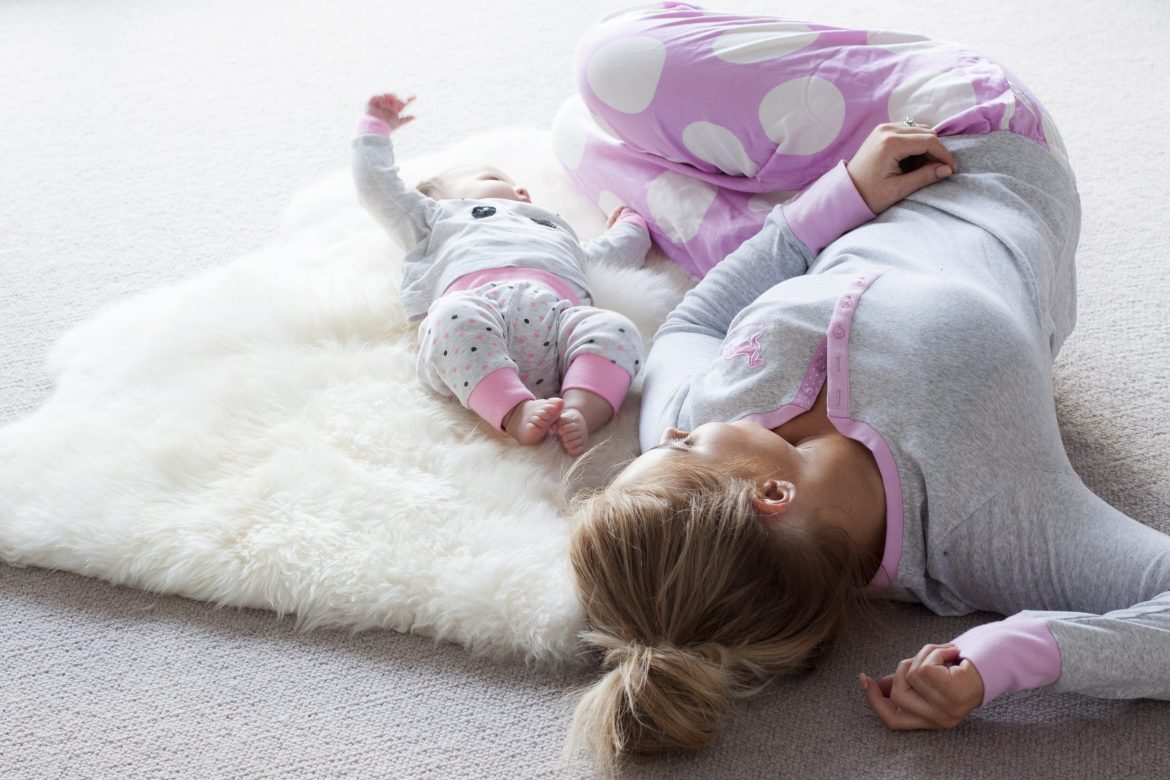 SARAH JANE YOUNG, PETER ALEXANDER PJS, MUMMY BLOGGER, MELBOURNE MUMS, BABY CLAsses, art classes, music classes, HABITOTS, MINI MAESTROS, ROMY SNOW, SNOW STARS, READY STEADY GO, GYMBAROO, BABYROO, MESSY PLAY, CREATIVE PLAY, KIDS MUSIC LESSONS