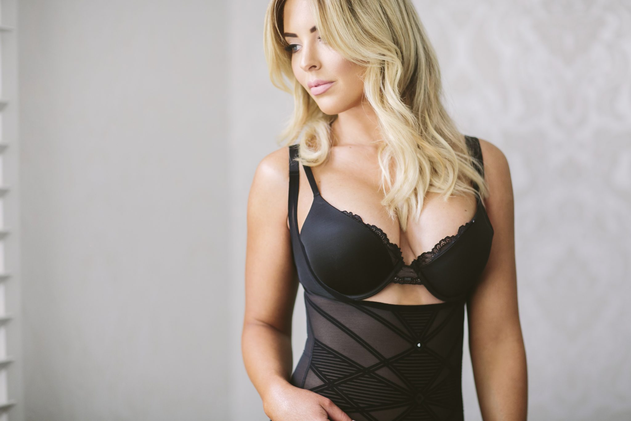 SARAH JANE YOUNG, LINGERIE, SHAPEWEAR, NANCY GANZ, NANCY GANZ AUSTRALIA, FASHION BLOGGER, MUMMY BLOGGER, POST-PARTUM SHAPEWEAR, SHEISSARAHJANE, NEIYOPHOTOGRAPHY