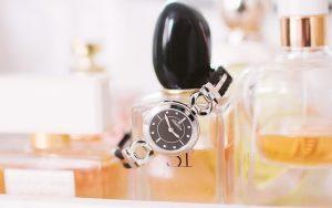 sarah jane young, neiyo photography, Michel Herbelin watches, French watches, swiss watchmaking, sheissarajane
