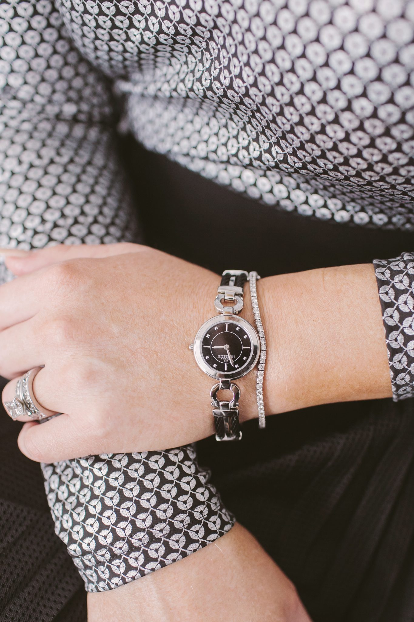 sarah jane young, neiyo photography, Michel Herbelin watches, French watches, swiss watchmaking,
