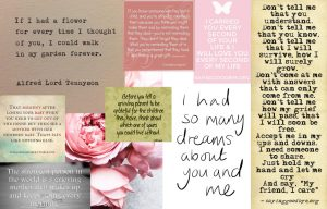 stillborn, miscarriage, born into heaven, baby loss, grief, sarah jane young